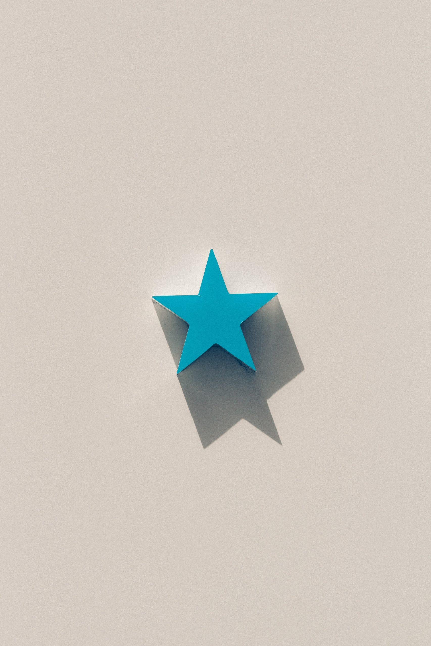 【乃木坂46】僕の推しである星野みなみの魅力をただ語る記事