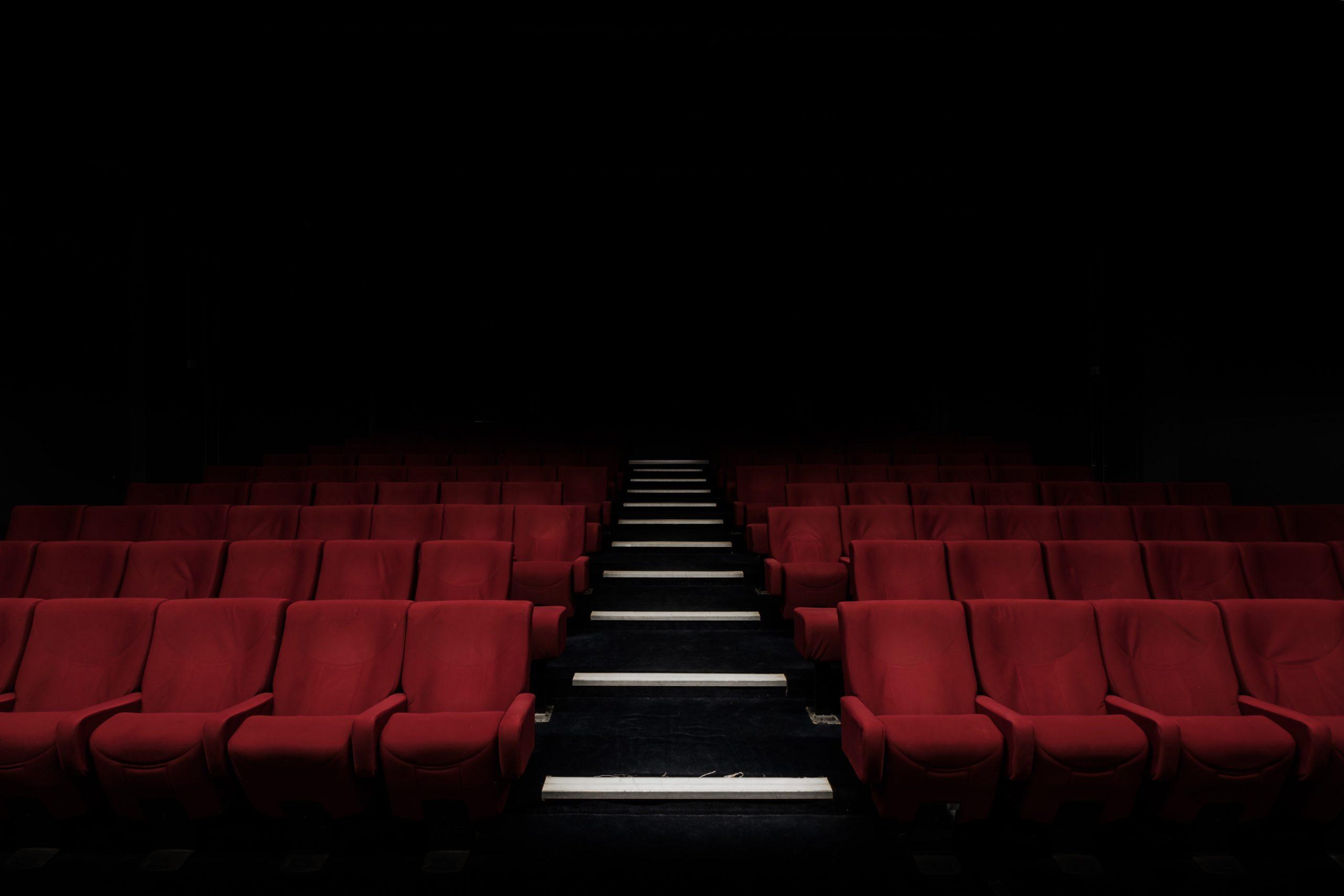 【神映画】オタクの日向坂46ドキュメンタリー映画「3年目のデビュー」感想・評価・解説(ネタバレ無し)