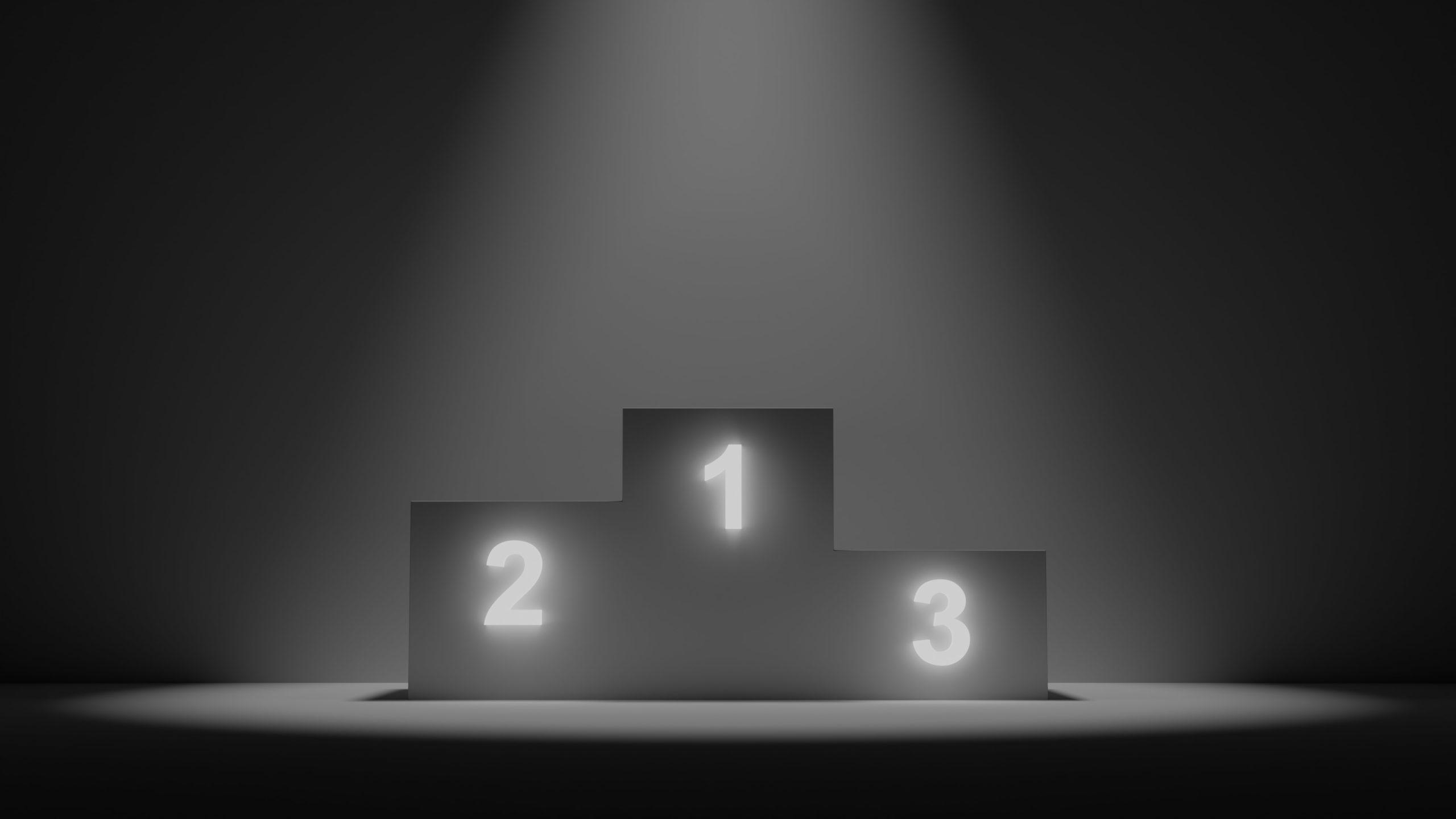 【新曲紹介付き】日向坂46 1stアルバム「ひなたざか」収録曲おすすめランキングベスト3