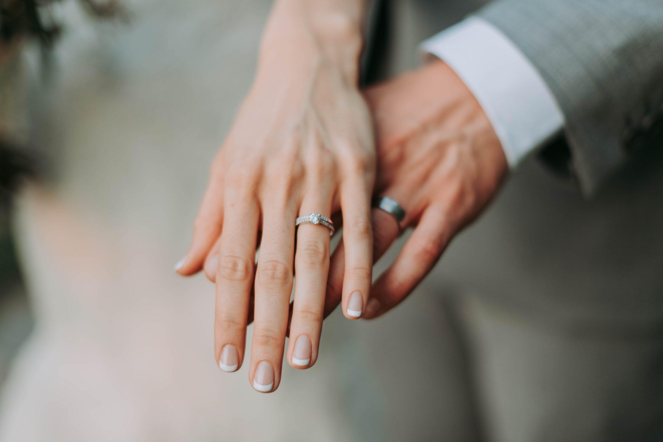 今泉佑唯とマホトの結婚についてオタクが思うこと。