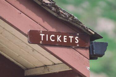 坂道グループのライブチケット当選確率を上げる方法まとめ 当たりやすい買い方は?当たらないのには理由が!?【乃木坂・櫻坂・日向坂】